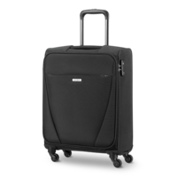 Samsonite Illustro Spinner