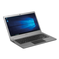 "Denver 11,6""-Full-HD-Notebook"