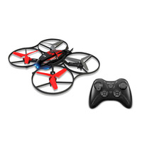 4794 - MikanixX RC Quadrocopter Spirit X005