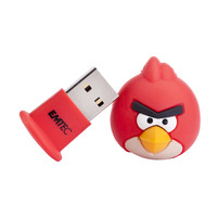 4127 - USB-Stick - 4 GB