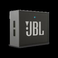 jbl testpaket