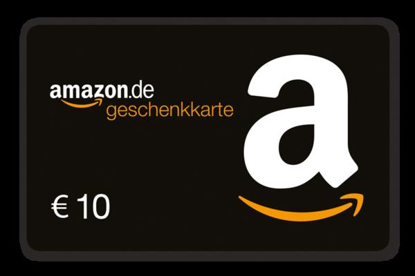 Spiegel Bestellen 10 : Verfügbare abonnements für u ac amazon gutschein