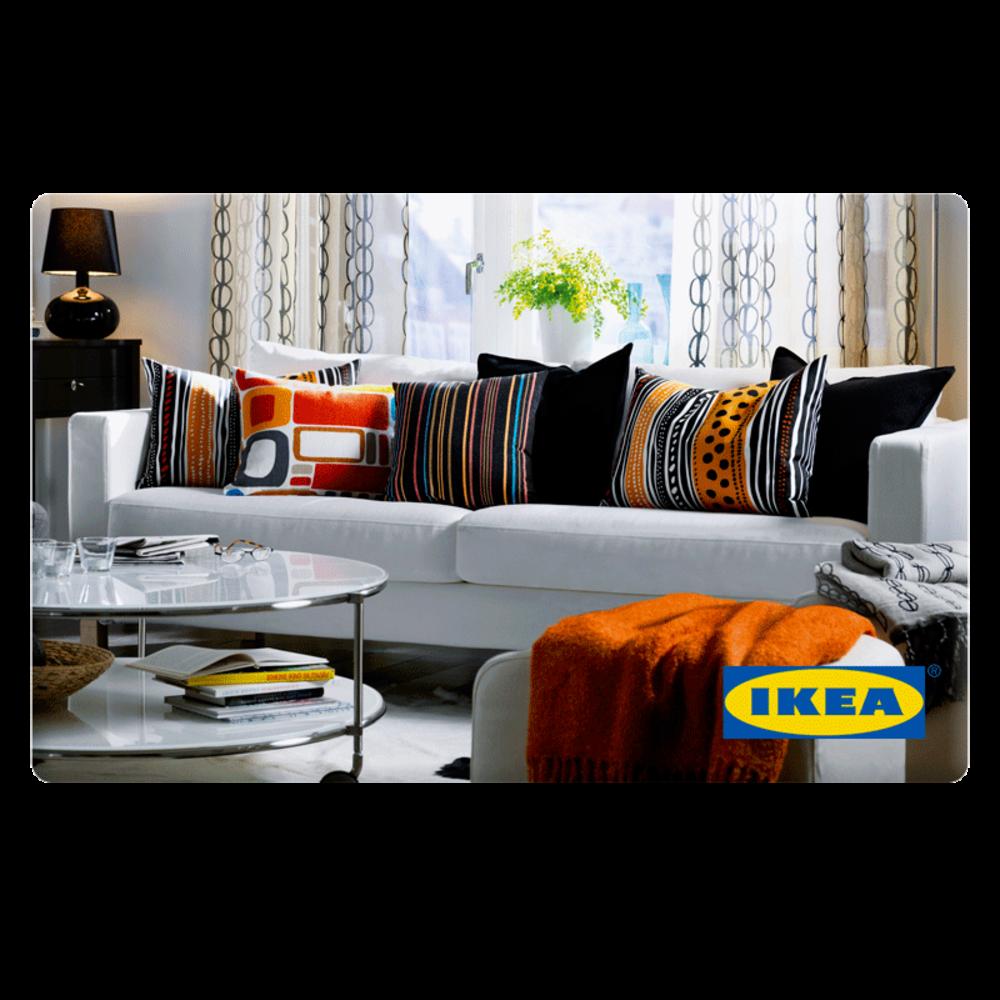 D Line Drawings Ikea : Verfügbare abonnements für ikea gutschein