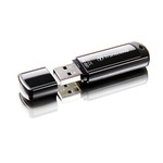 4916 - Transcend-USB-Stick 3.0 JetFlash 700, 32 GB