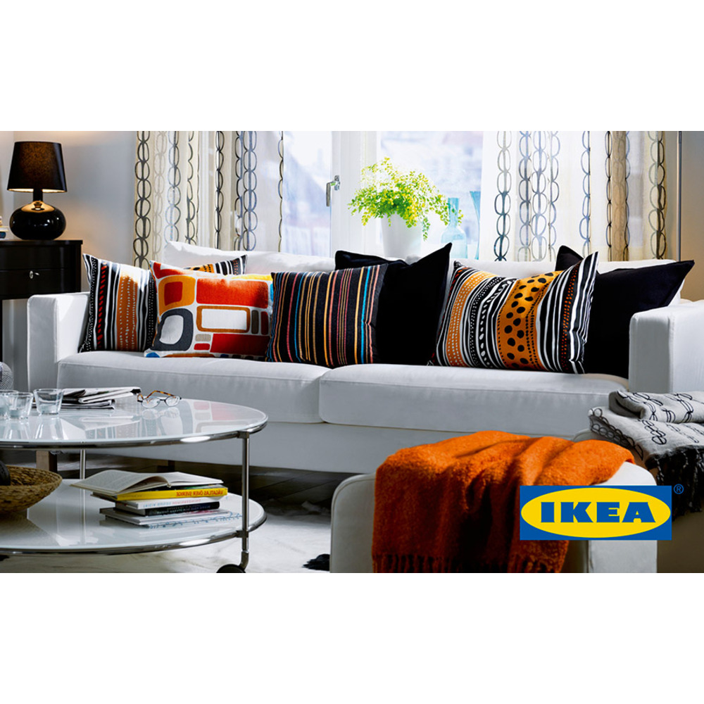 verf gbare abonnements f r 10 ikea gutschein. Black Bedroom Furniture Sets. Home Design Ideas