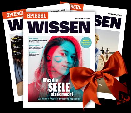 Spiegel wissen im abo for Spiegel kontakt redaktion