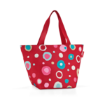 Reisenthel Shopper Funky Dots