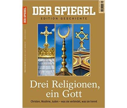 Spiegel geschichte im abo for Spiegel printausgabe