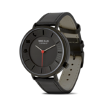MIke Ellis connect Smartwatch